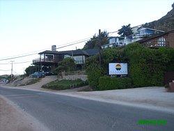 Altamar Apart Hotel