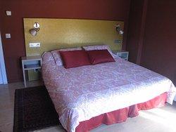 Hotel Al-Banu-Racin