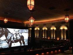 Bagdad Theatre