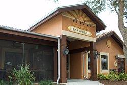 Tierra Del Sol Bar & Grill