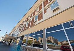 Protea Hotel by Marriott Windhoek Thuringerhof