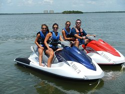 Florida Excursions, LLC