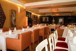 Erawan Thai Restaurant and Bar