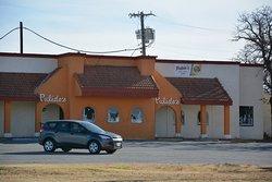Pulido's Restaurant