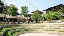 Bann Kang Wat