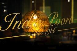India Poort Tandoori Indian Restaurant