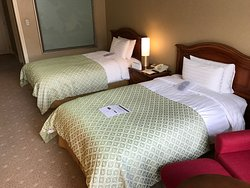 Gangwon Land Hotel