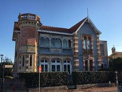 Villas Soulacaises
