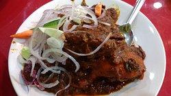 Savaari Restaurant
