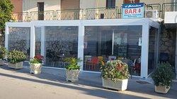 Al Belvedere Bar