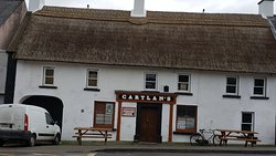 Gartlan's Pub