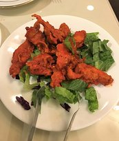 Mehek Indian Banquet & Restaurant