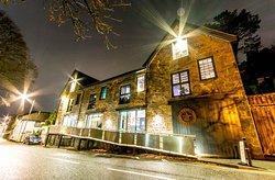 Newlyn Filmhouse