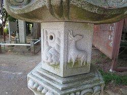 Nitta Shrine