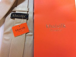 Khai Silk Boutique