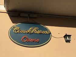 Ciccio Pasticcio Osteria