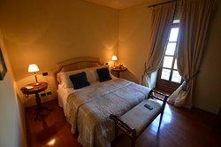 Casa Pavesi Hotel