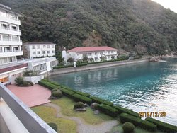 Hotel Nagisaya