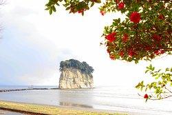 Mitsukejima Island