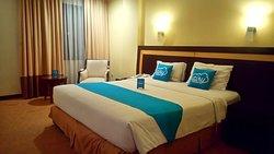 Semesta Hotel