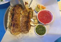 BTC Lametayel Samui Restaurant