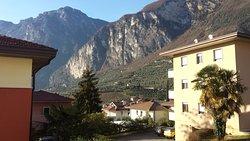 Villa Mazzano