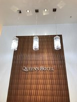 Queen's Hotel Chitose