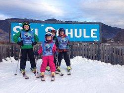 Hartwegers Ski & Snowboard School