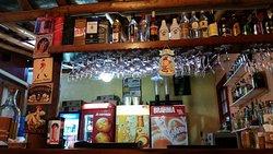 Recanto Bar