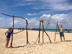 Boracay Adventures Inc.