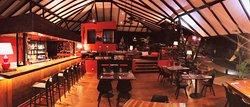 Sud Lounge Restaurant