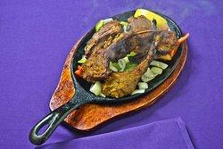 Indias Clay Oven Restaurant & Bar