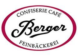 Confiserie Café Berger