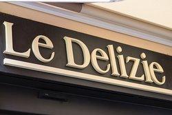Le Delizie