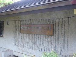 Emilio F. Aguinaldo Museum