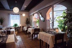 Sumaq Restaurante