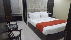 Hotel SLE Residency