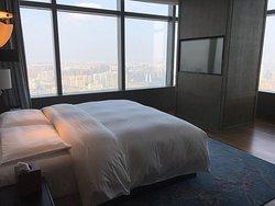 Park Hyatt Hangzhou