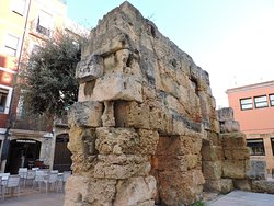Forum Provincial Tarraco