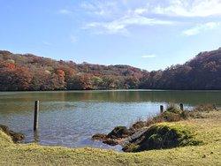 Hatchoike Pond