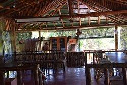 River Tern Lodge