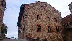 Museo di Lucignano