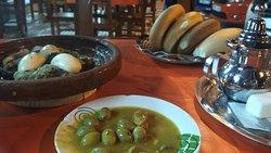 Rotisserie Ennahda