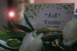 B&B Il Rustico