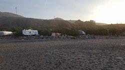 Wright's Beach