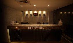 BB Inn - A Boutique Hotel