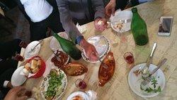 Taverna di Morello