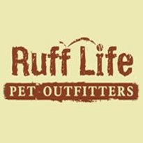 Ruff Life Pet Outfitter