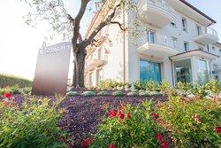 Hotel Palmensis
