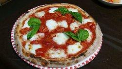 Pizzeria Napoli & Napoli